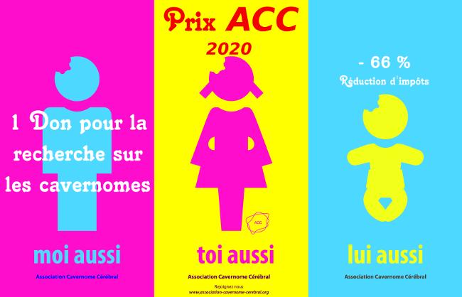 Affiche prix acc 2020 v4