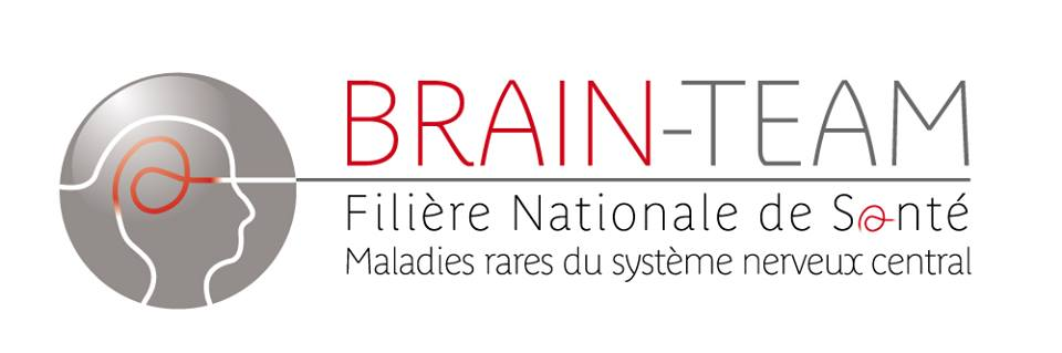 2eme Journée Nationale de la filière BRAIN TEAM le 07 mars 2017