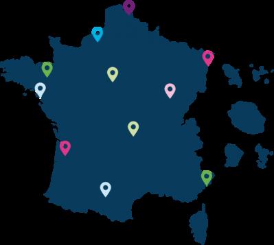Carte journée internationale 2021