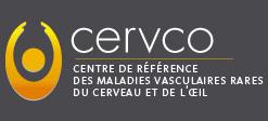 Réunion annuelle du CERVCO 2017