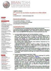 Cr brainteam 3emejournee 14112017