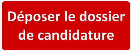 Depos candidature