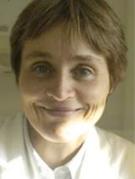 Elisabethtournier lasserve
