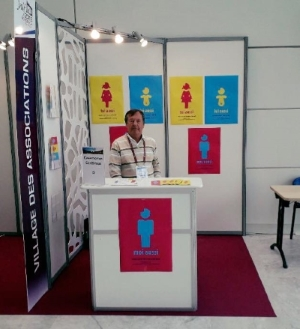 Jnlf 2018 stand 1