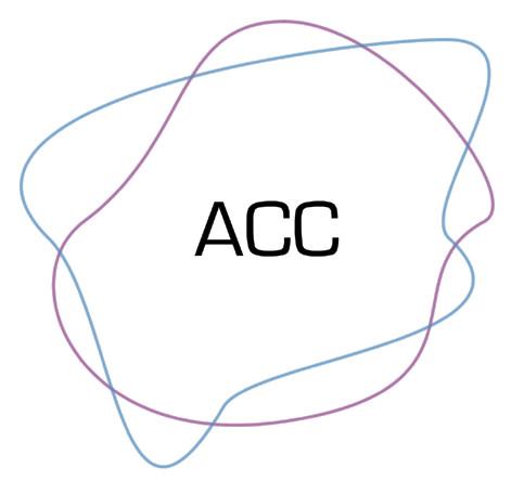 Assemblée Générale de l'ACC le 16 décembre 2017