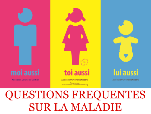 Questions frequentes 1