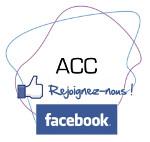 Suivez nous facebook 150